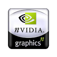 2 Best graphics cards brand for gaming