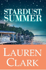 Stardust summer Feb 20-March 20th
