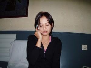 Koleksi Foto Tante Girang Butuh Belaian . Postur Tubuh Tante Girang ...