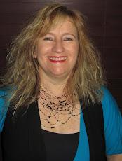 Vivienne Schultz