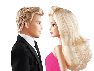 http://4.bp.blogspot.com/-2NQeRwoGrgk/TY1ce8M9qyI/AAAAAAAAALw/d7YseMfQx00/s1600/2011-Barbie-and-Ken-Couple.jpg