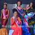 COLOURFuL! Aliyu Habibat Crowned Miss Comely Queen Nigeria 2017‎ as Other Winners Emerge (photos)