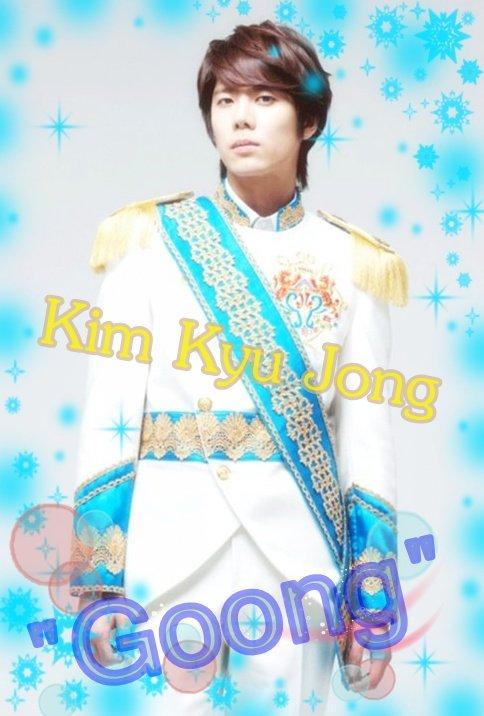 Kpop Wallpapers Forever: [Picture]Kim Kyu Jong Jang Geun Suk Love Rain Wallpaper