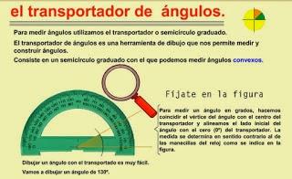http://www2.gobiernodecanarias.org/educacion/17/WebC/eltanque/angulos/transportador/transportador_p.html