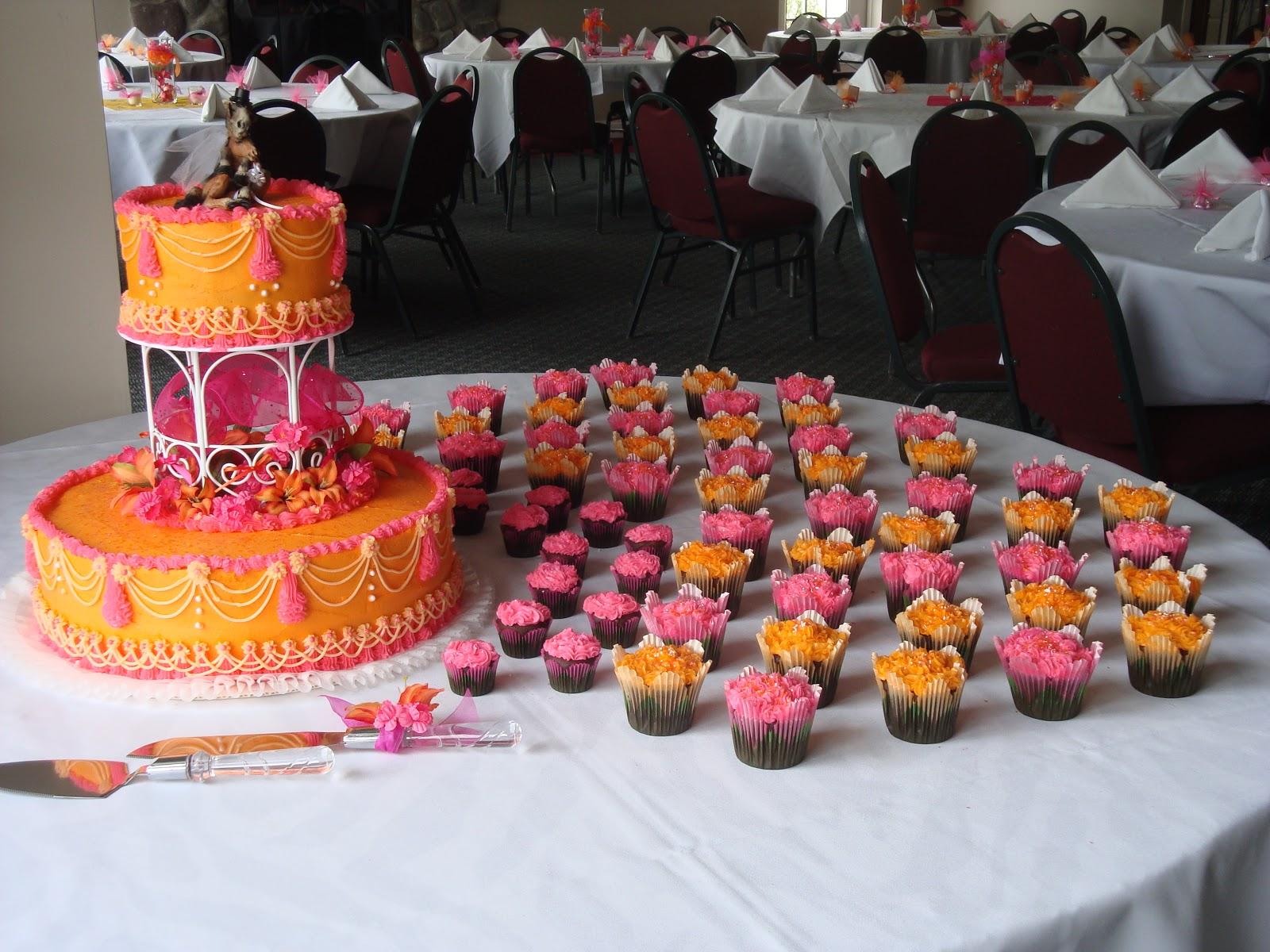 2 layer 2 levels wedding cake flower cupcakes beautiful wedding 2 layer 2 levels wedding cake flower cupcakes beautiful wedding izmirmasajfo