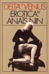 kjærligheten erotiske fantasier