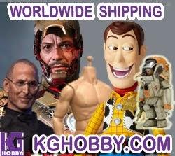 KGHOBBY.COM