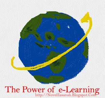 bagaimana e-learning yang efektif? Perhatikanlah prinsip-prinsip berikut dalam menerapkan e-learning untuk keberhasilannya di kelas bapak dan ibu guru