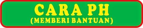 http://mavrodiango.blogspot.com/p/cara-provide-help.html