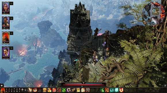 divinity-original-sin-2-pc-screenshot-katarakt-tedavisi.com-5