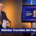Noticias Cruciales del Papado 2014 -  Vídeo Ptr. Doug Batchelor