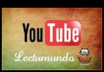 Canal de youtube:
