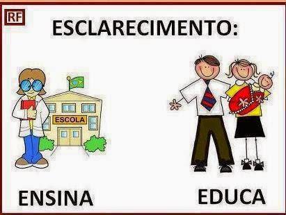 Diferença básica