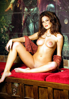 719787301 MandyMoore888888 123 499lo 0 Mandy Moore Nude Possing her Boobs & Pussy Fake