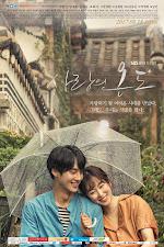 Şu an İzlediğimiz Kore Dizisi^^♥Temperature Of Love♥