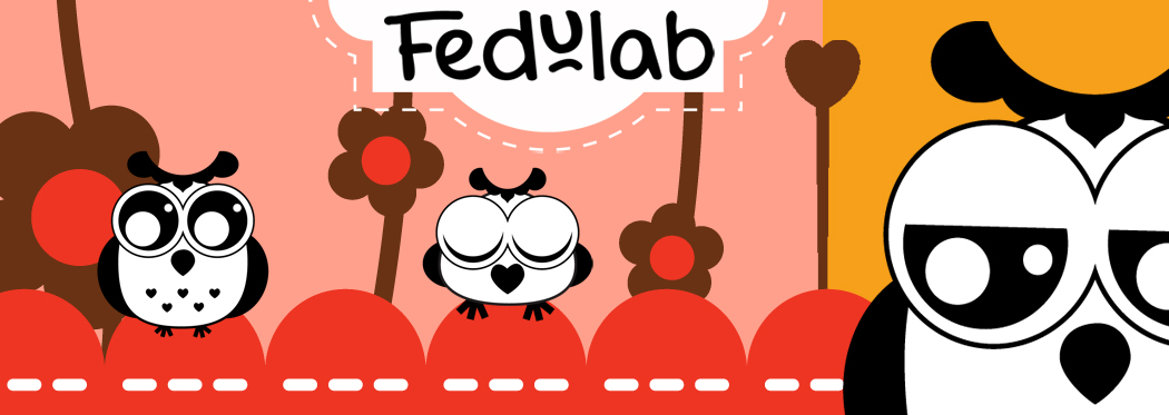 fedulab