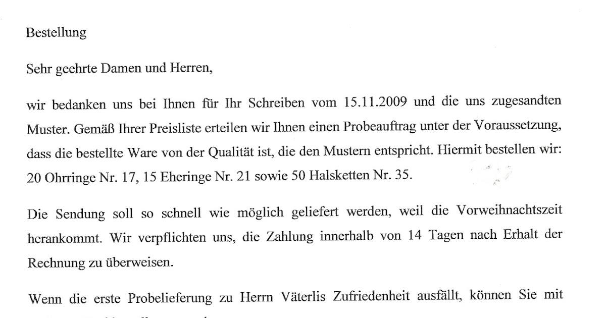 Aspekte der Germanistik\