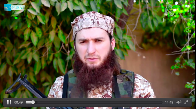 Kesaksian Mengerikan Mantan Mujahid ISIS