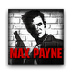 Download Max Payne Mobile