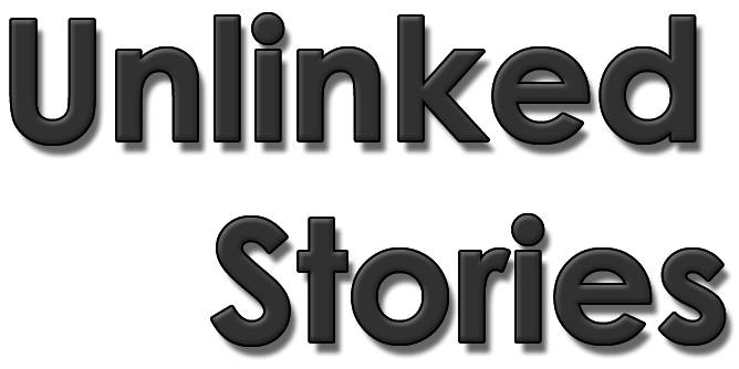 Unlinked Stories