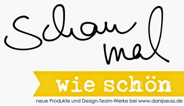 http://danipeuss.blogspot.de/search/label/Schau%20mal%20wie%20sch%C3%B6n