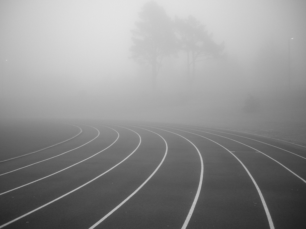 Background+On+Track+and+Field Running Track Wallpaper Something about ...