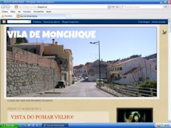 Blogue Vila de Monchique. Clique em cima da imagem!