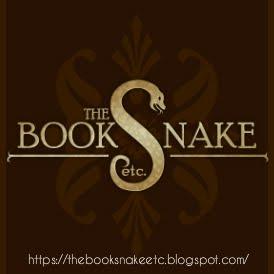 The Booksnake Etc.