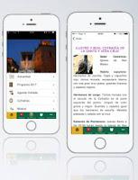 App para IOS y Android