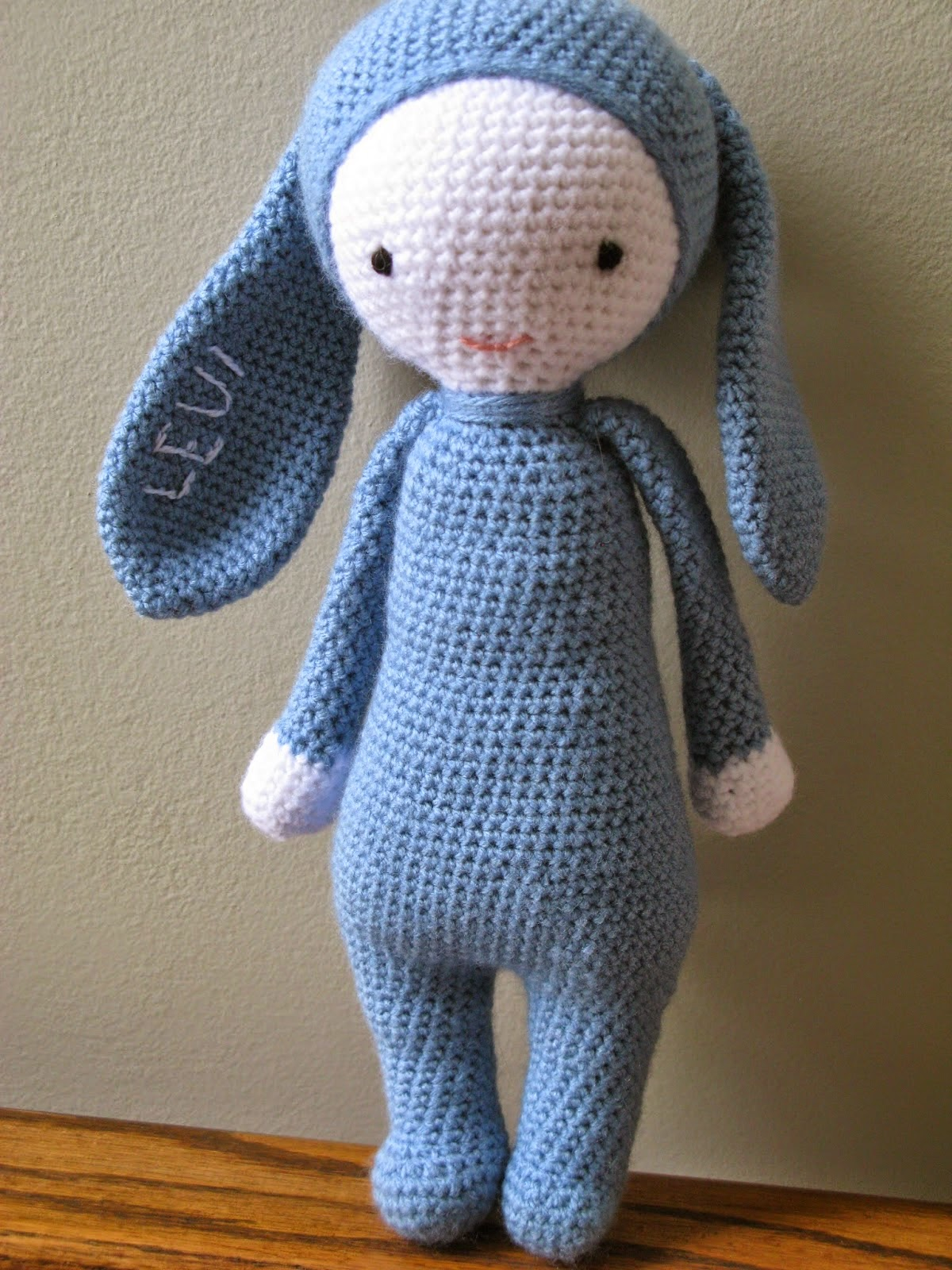 meo my crochet: Free Crochet Patterns