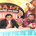 "Bali Gelar "" BALI WORLD MUSIC FESTIVAL 2015"""