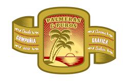 El blog de Palmeras y Puros