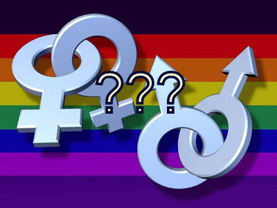 http://bioethicsdiscussion.blogspot.com/2013/03/same-sex-marriage-is-it-ethical.html