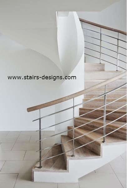 spiral staircase, spiral stairs