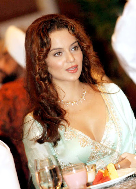 Kangana Ranaut Hd Wallpapers