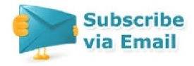 Subscribe. It's Free