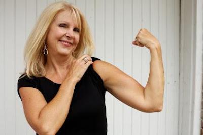 Dieta de las proteínas para Hombres y Mujeres