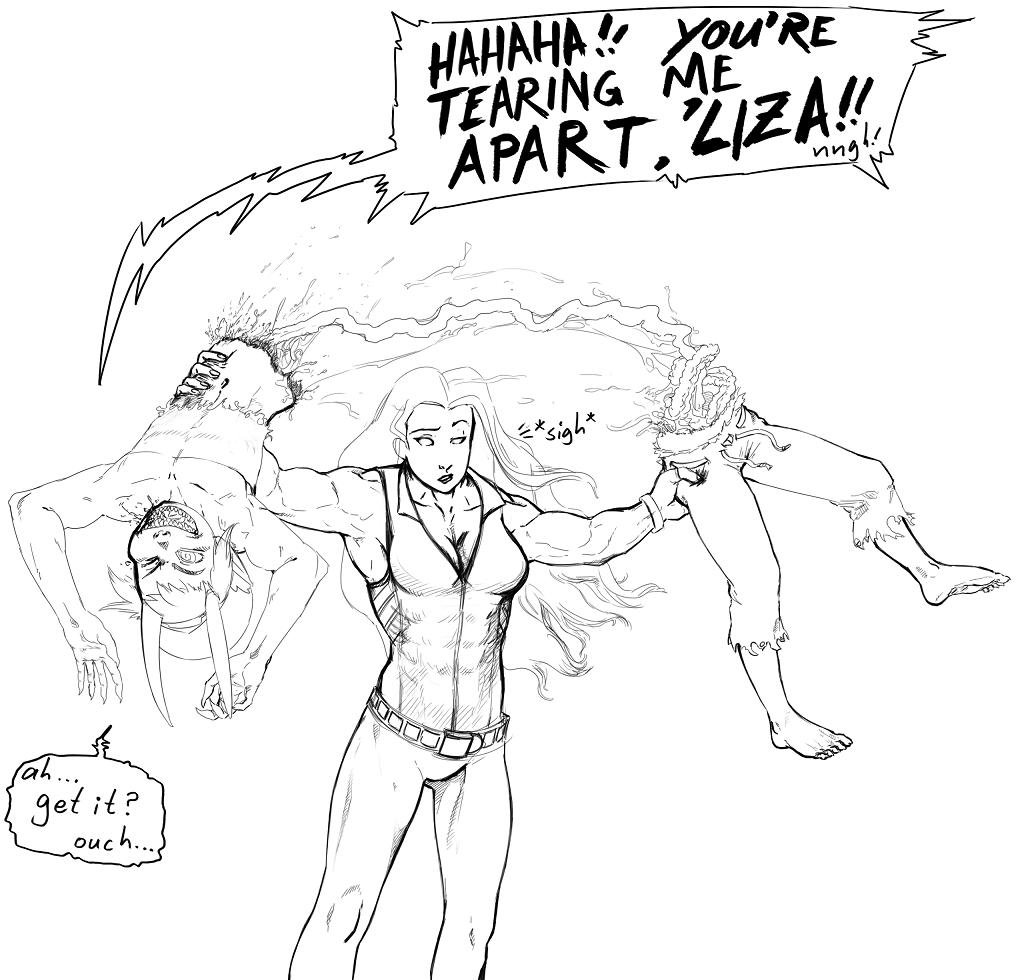 Demon_Toph Red_She-Hulk