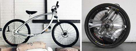 [imagetag] Sepeda lipat