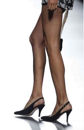JuanaMartin-Elblogdepatricia-shoes-zapatos-calzado