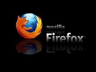 Download Mozilla Firefox 21 Final Standalone Installer