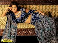 Amrita Rao
