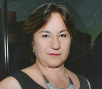 IHGP - Vera Lúcia de Oliveira Mayer