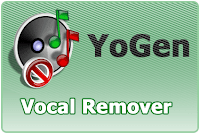download gratis yogen vocal remover terbaru