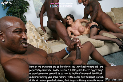 Bondage dark porn