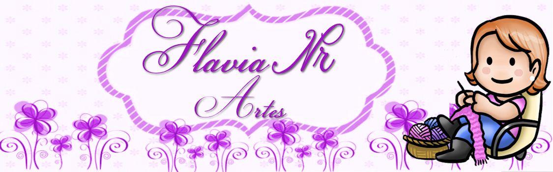 FlaviaNr Artes