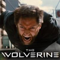 The Wolverine: Nuevo tráiler y nuevos posters