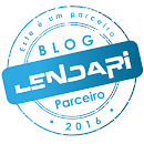 Editora Lendari