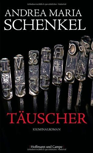 http://www.buchhaus-sternverlag.de/shop/action/productDetails/20639129/andrea_maria_schenkel_taeuscher_3455404294.html?aUrl=90007403&searchId=130