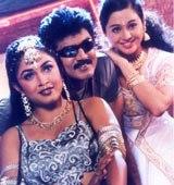Watch Paattaali (1999) Tamil Movie Online